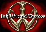 Ink_Wizard_Tattoos.jpg