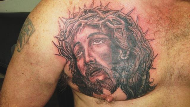 Jesus_Cover_Up_Tattoo_After.jpg